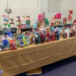 BHS Annual Holiday Bazaar Bermuda, December 7 2019-0413