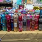 BHS Annual Holiday Bazaar Bermuda, December 7 2019-0415