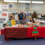 BHS Annual Holiday Bazaar Bermuda, December 7 2019-0417