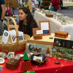 BHS Annual Holiday Bazaar Bermuda, December 7 2019-0419