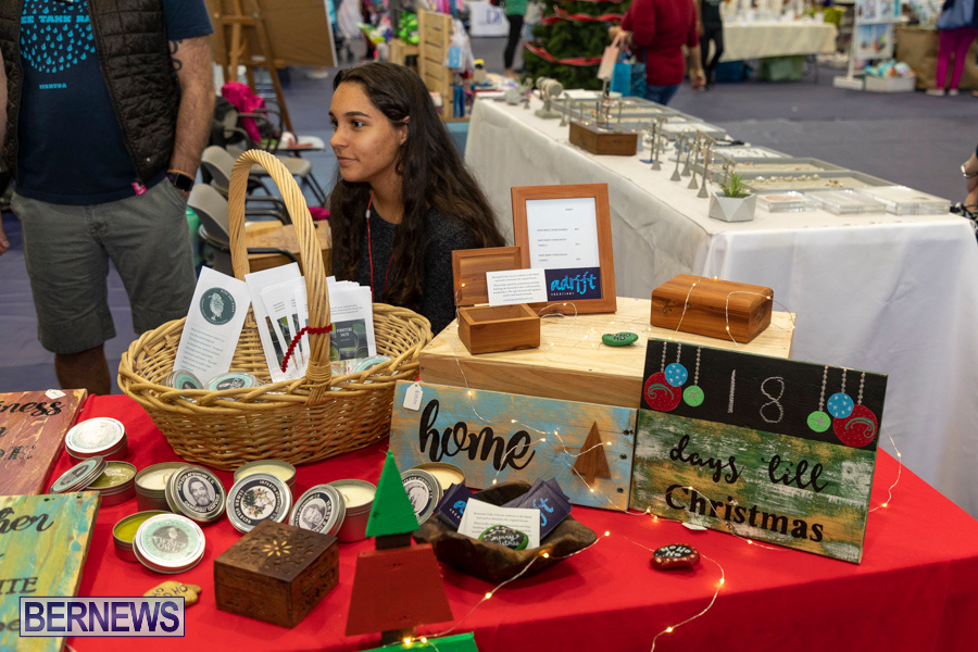 BHS-Annual-Holiday-Bazaar-Bermuda-December-7-2019-0419