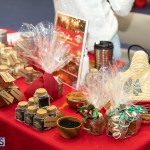 BHS Annual Holiday Bazaar Bermuda, December 7 2019-0423