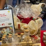 BHS Annual Holiday Bazaar Bermuda, December 7 2019-0424