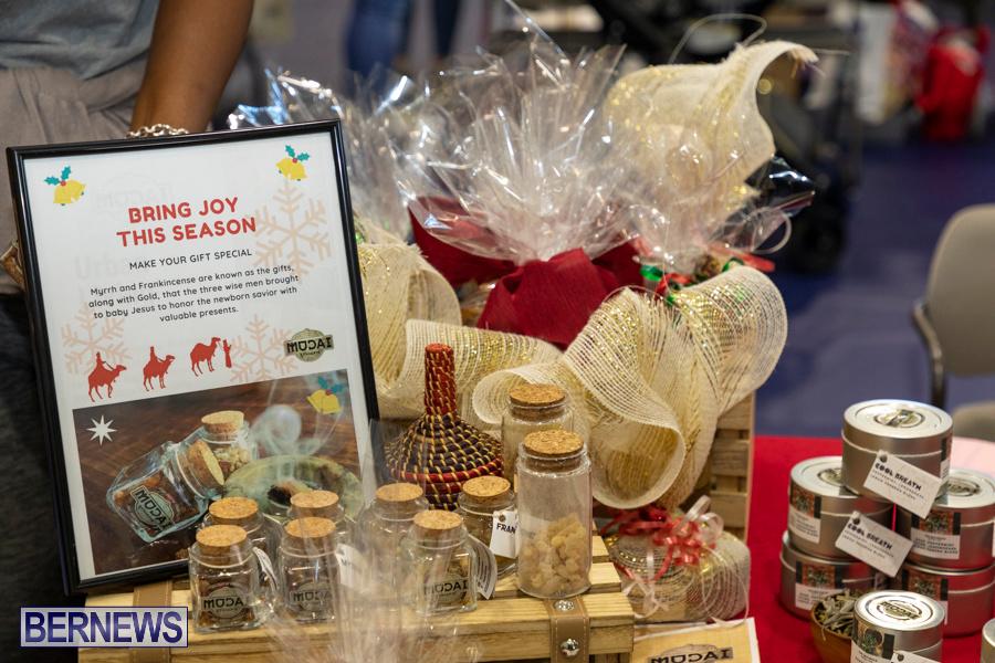 BHS-Annual-Holiday-Bazaar-Bermuda-December-7-2019-0424