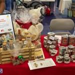 BHS Annual Holiday Bazaar Bermuda, December 7 2019-0425