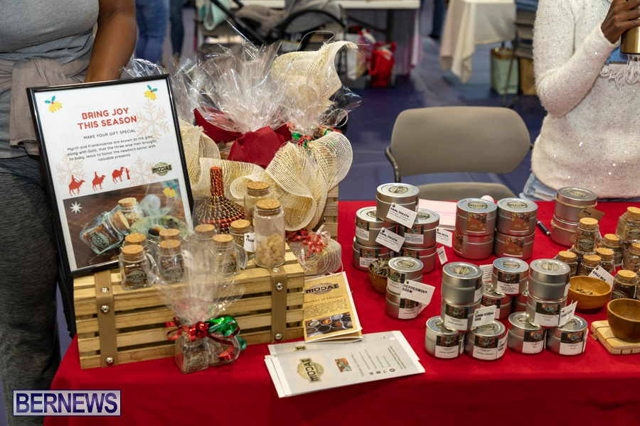 BHS-Annual-Holiday-Bazaar-Bermuda-December-7-2019-0425