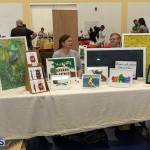 BHS Annual Holiday Bazaar Bermuda, December 7 2019-0427