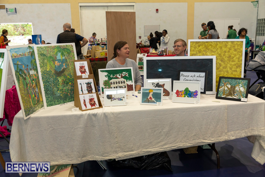 BHS-Annual-Holiday-Bazaar-Bermuda-December-7-2019-0427