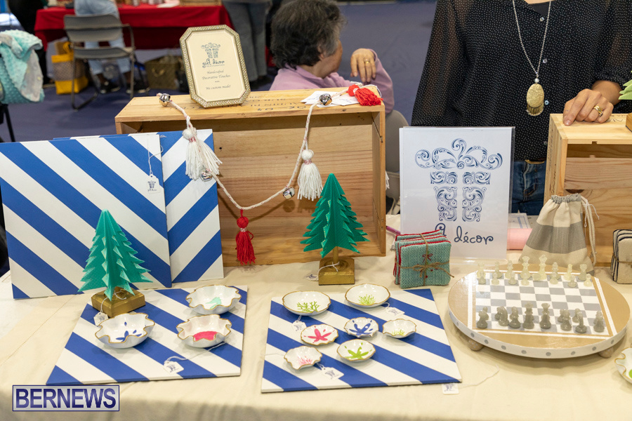 BHS-Annual-Holiday-Bazaar-Bermuda-December-7-2019-0429