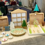 BHS Annual Holiday Bazaar Bermuda, December 7 2019-0430