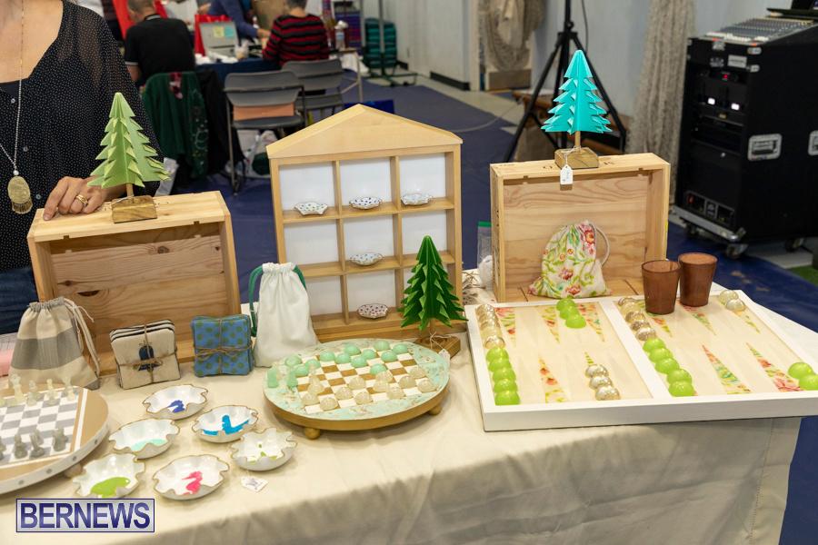 BHS-Annual-Holiday-Bazaar-Bermuda-December-7-2019-0430
