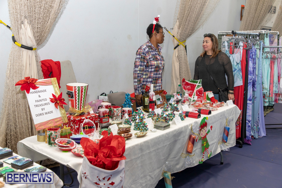 BHS-Annual-Holiday-Bazaar-Bermuda-December-7-2019-0433