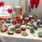BHS Annual Holiday Bazaar Bermuda, December 7 2019-0434