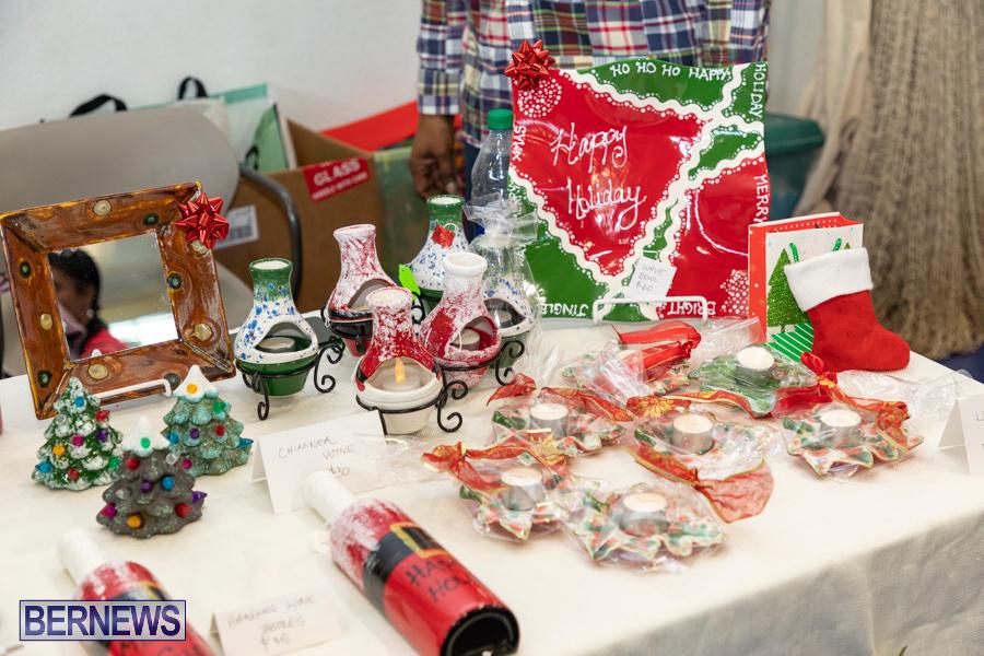 BHS-Annual-Holiday-Bazaar-Bermuda-December-7-2019-0436