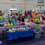 BHS Annual Holiday Bazaar Bermuda, December 7 2019-0438