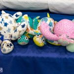 BHS Annual Holiday Bazaar Bermuda, December 7 2019-0440
