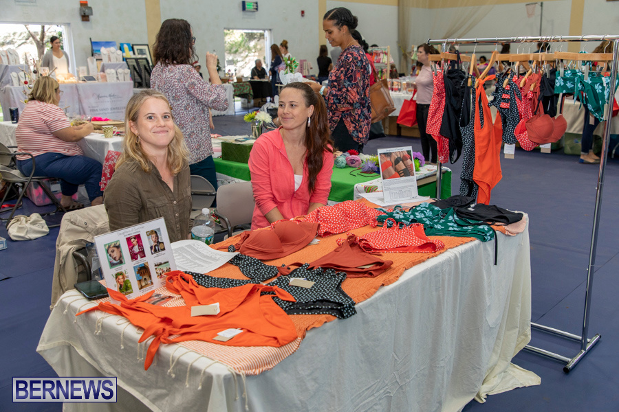 BHS-Annual-Holiday-Bazaar-Bermuda-December-7-2019-0444