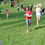 BNAA National Cross Country Bermuda Nov 30 2019 (10)