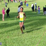BNAA National Cross Country Bermuda Nov 30 2019 (11)