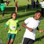 BNAA National Cross Country Bermuda Nov 30 2019 (14)