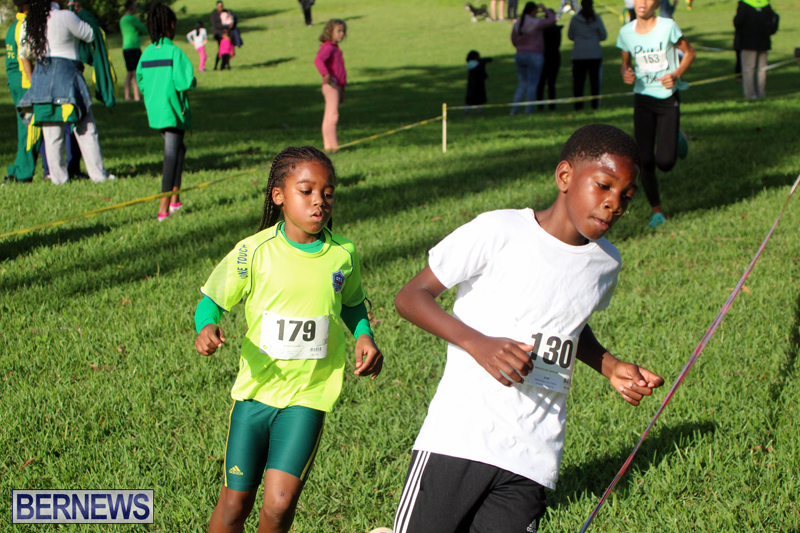 BNAA-National-Cross-Country-Bermuda-Nov-30-2019-14