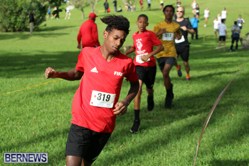 BNAA-National-Cross-Country-Bermuda-Nov-30-2019-16