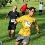 BNAA National Cross Country Bermuda Nov 30 2019 (17)