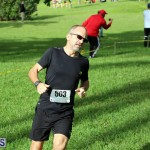 BNAA National Cross Country Bermuda Nov 30 2019 (18)