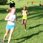 BNAA National Cross Country Bermuda Nov 30 2019 (4)