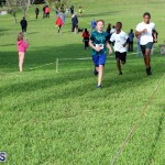 BNAA National Cross Country Bermuda Nov 30 2019 (9)