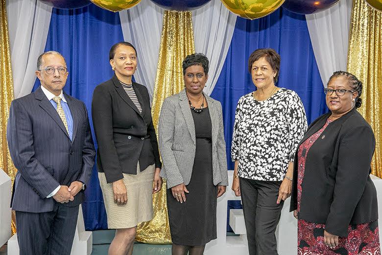 BPSU Bermuda Dec 15 2019 (3)