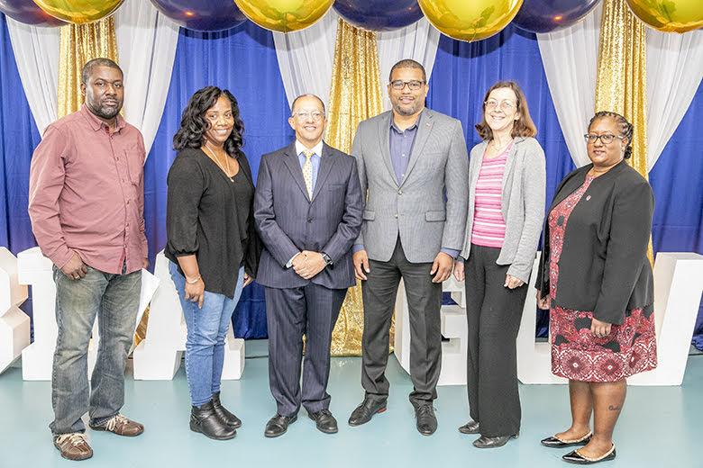 BPSU Bermuda Dec 15 2019 (6)
