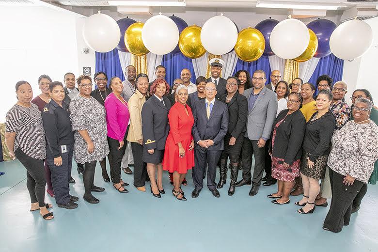 BPSU Bermuda Dec 15 2019 (8)