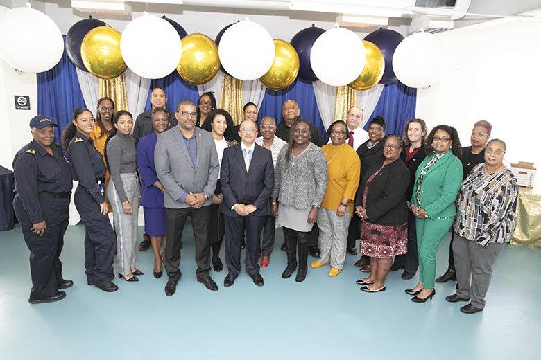 BPSU Bermuda Dec 15 2019 (9)