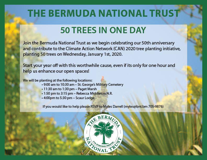 Bermuda CAN December 30 2019 (2)