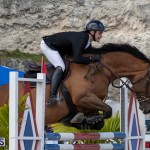 Bermuda Equestrian Federation Welcome Home Show, December 7 2019-0448