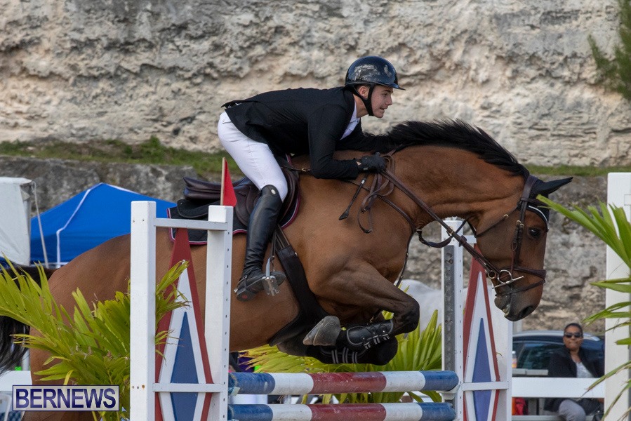 Bermuda-Equestrian-Federation-Welcome-Home-Show-December-7-2019-0448