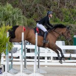 Bermuda Equestrian Federation Welcome Home Show, December 7 2019-0451
