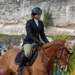 Bermuda Equestrian Federation Welcome Home Show, December 7 2019-0456