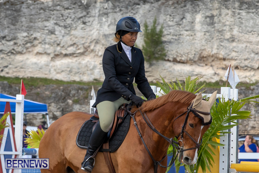 Bermuda-Equestrian-Federation-Welcome-Home-Show-December-7-2019-0456