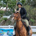 Bermuda Equestrian Federation Welcome Home Show, December 7 2019-0460