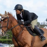 Bermuda Equestrian Federation Welcome Home Show, December 7 2019-0462