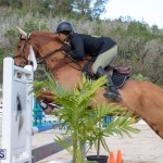 Bermuda Equestrian Federation Welcome Home Show, December 7 2019-0469