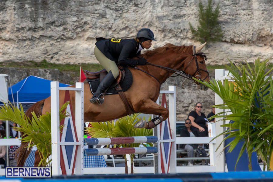 Bermuda-Equestrian-Federation-Welcome-Home-Show-December-7-2019-0473