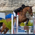 Bermuda Equestrian Federation Welcome Home Show, December 7 2019-0481