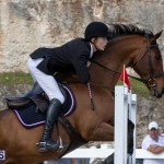Bermuda Equestrian Federation Welcome Home Show, December 7 2019-0483