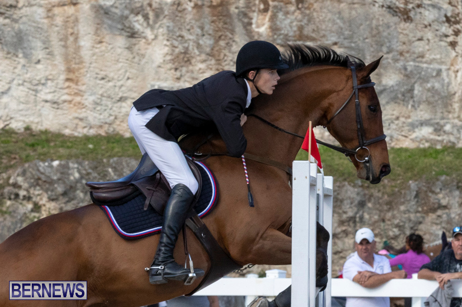 Bermuda-Equestrian-Federation-Welcome-Home-Show-December-7-2019-0483
