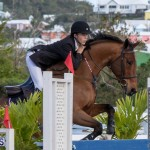 Bermuda Equestrian Federation Welcome Home Show, December 7 2019-0488