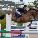 Bermuda Equestrian Federation Welcome Home Show, December 7 2019-0489