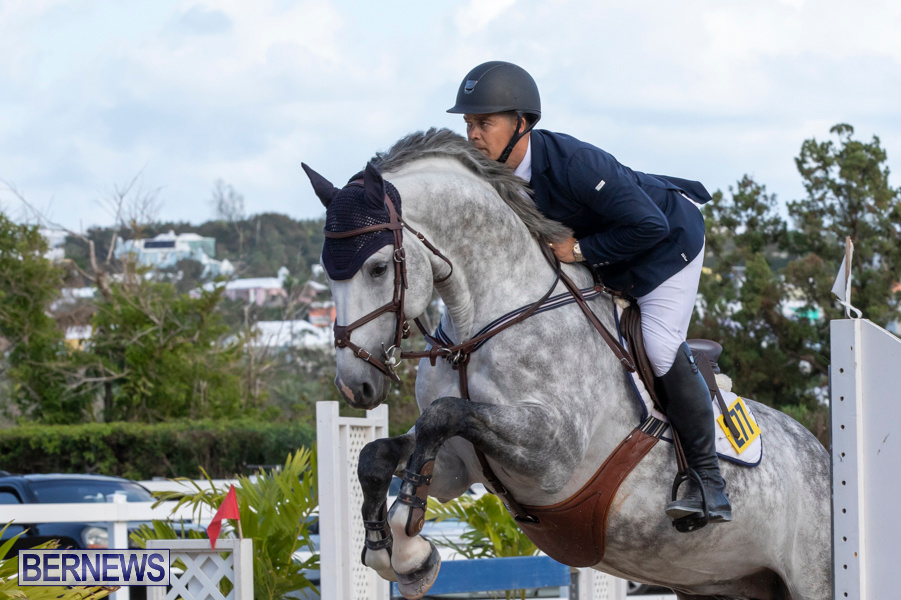 Bermuda-Equestrian-Federation-Welcome-Home-Show-December-7-2019-0490
